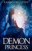 demon princess