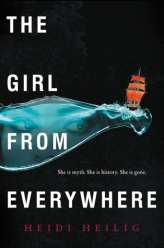 the-girl-from-everywhere2