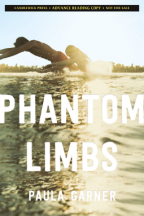 phantom-limbs