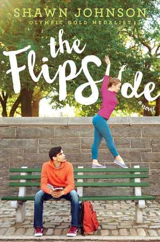 the-flip-side