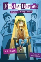 friday-barnes-under-suspicion