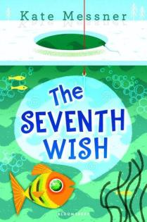 the-seventh-wish