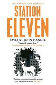 station eleven2