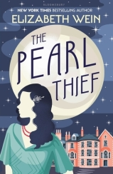 the pearl thief2