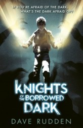 Knights of the Borrowed Dark3